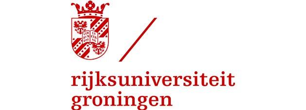Universiteit-van-Groningen