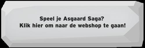 Speel-je-Asgaard-Saga