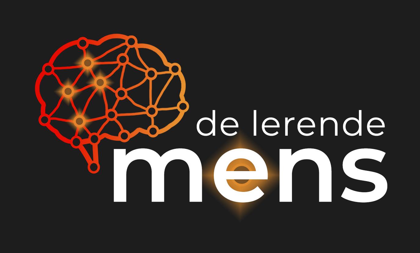 Logo De Lerende Mens JPG