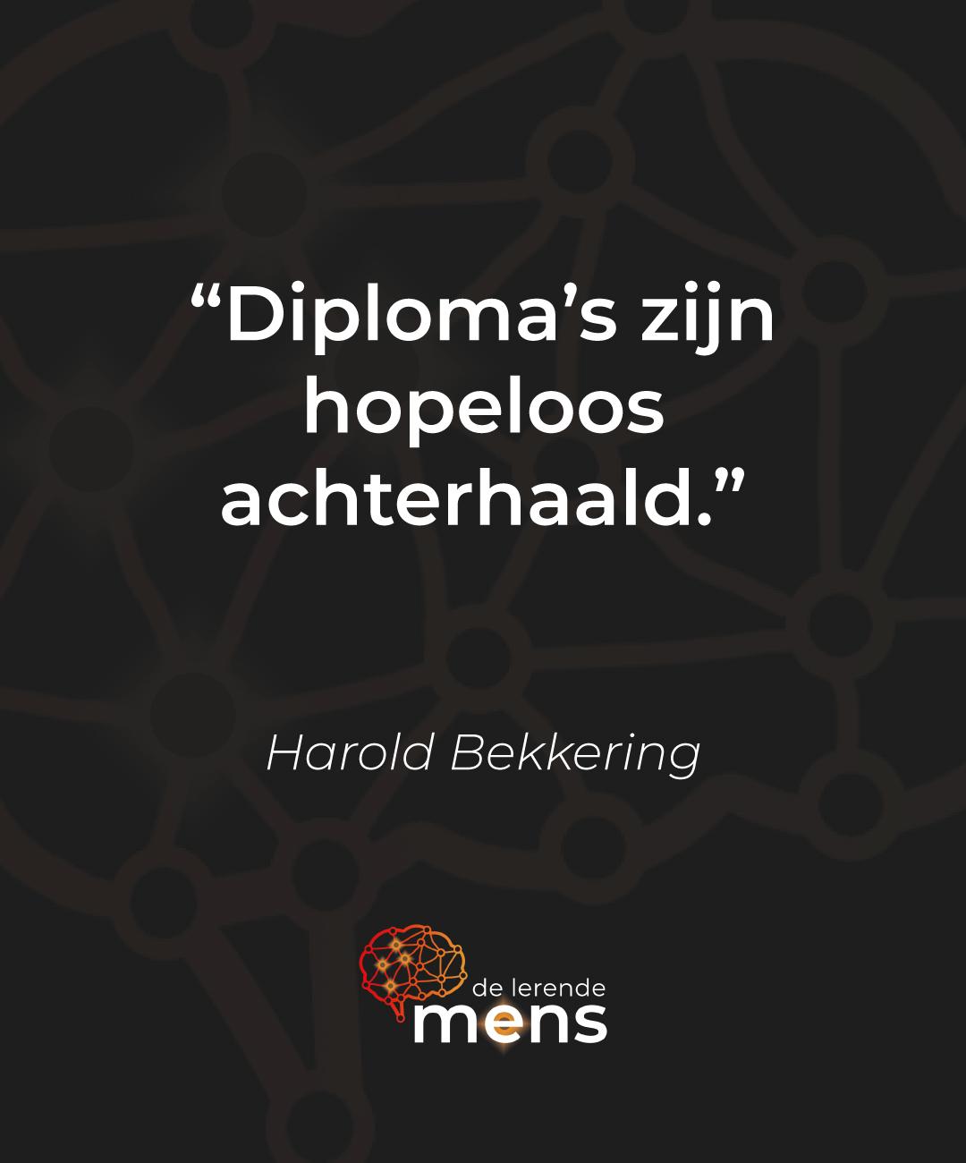Diploma's-zijn-hopeloos-achterhaald